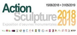 03/08 - Action Sculpture : appel aux photographes !