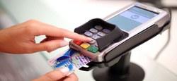 03/08 - SPF Economie - Fin des suppléments en cas de paiement par carte