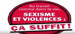 11/07 - Pour un été sans violences...