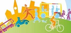 12/03 - IWEPS : Enquête sur vos déplacements quotidiens