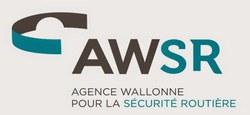 20/03 - Communiqué de presse AWSR : Qu'est-ce qui énerve le plus les Wallons sur la route ?
