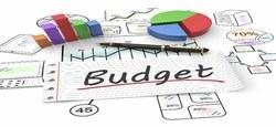 21/01 - Budget 2019 : Avis de consultation