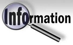 31/03 - Compte communal 2016 : Droit de consultation
