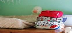 01/11 - Arrêt de la collecte des langes d'enfants dans les sacs bio...