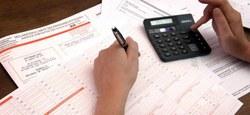 02/05 - Déclaration d'impôts 2021 : pas de permanences