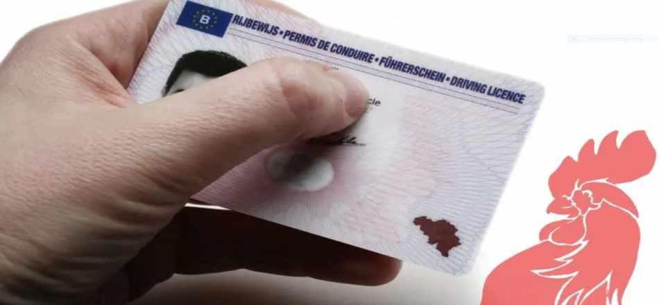03/10 - Passeport Drive : le feu vert pour l'emploi