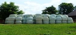 06/04 - Collecte des plastiques agricoles : Campagne 2021