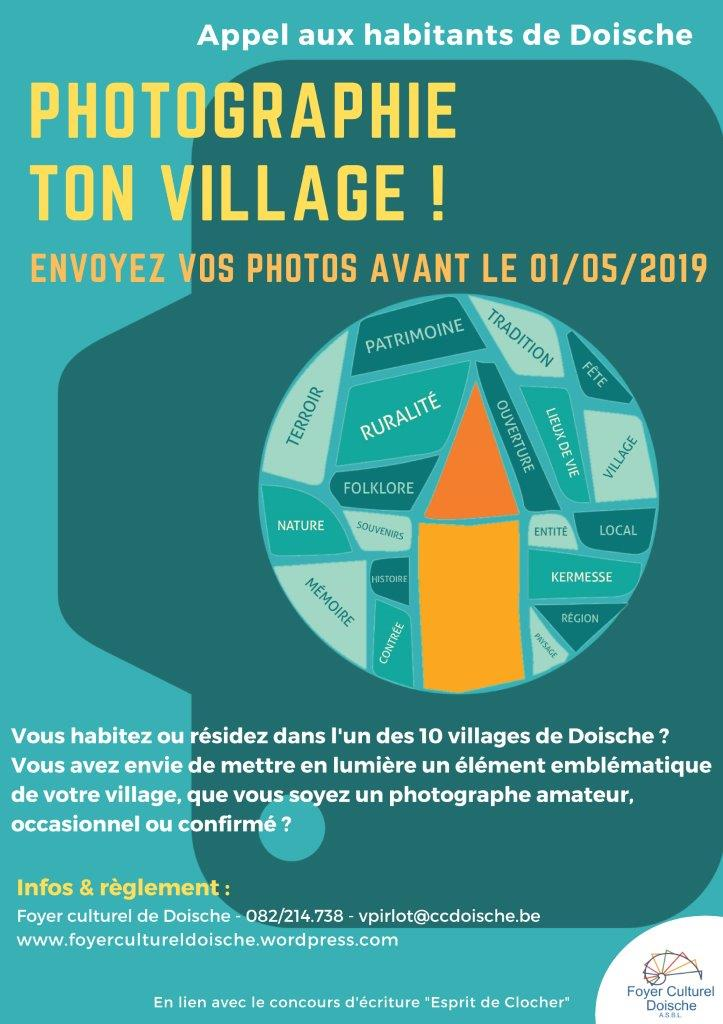 1 Concours Photos page 001