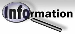 10/05 - Coronavirus/Informations : Questions fréquemment posées (Mise à jour au 10 mai 2020)