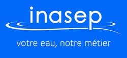 10/09 - INASEP : Conseil d'Administration public