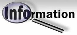 11/04 - Coronavirus/Informations : Organisation de fêtes initiatiques, philosophiques ou religieuses