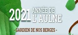 15/10 - Semaine de l'Arbre 2021 : Distribution gratuite de plants aux particuliers