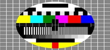 16/10 - Info RW : la fin de la Redevance télévision