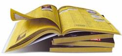 19/01 - Réception des annuaires : Désinscription