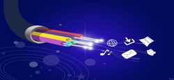 19/10 - Alerte : L'internet haut débit (VDSL) est disponible à Niverlée...