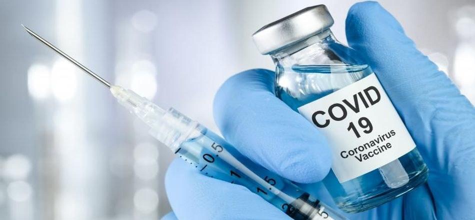 21/01 - Covid-19 : Stratégie de vaccination au niveau de la Wallonie