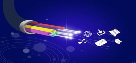 23/05 - Alerte : Information sur la disponibilité de l'internet haut débit (VDSL) à Soulme