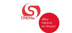 25/07 - Suppression de la validation du formulaire C3-temps partiel de l'ONEM par les communes