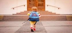 28/05 - Coronavirus/Informations : Ecoles communales - Communiqué relatif au retour à l'école