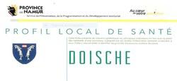 28/06 - Profil local de santé