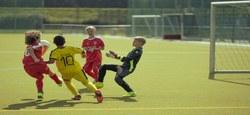 30/04 - Mesure de soutien aux communes en faveur des clubs sportifs dans le cadre de la crise de la Covid 19 : Modalités à destination des responsables des clubs