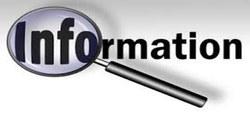 Coronavirus/Informations : Communication aux commerçants