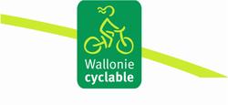 """10/09 - PIWACY 2021-2022 : notre Commune a approuvé son plan d'investissement """"Wallonie cyclable""""..."""