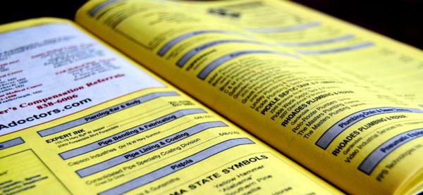 référencement annuaire de qualité