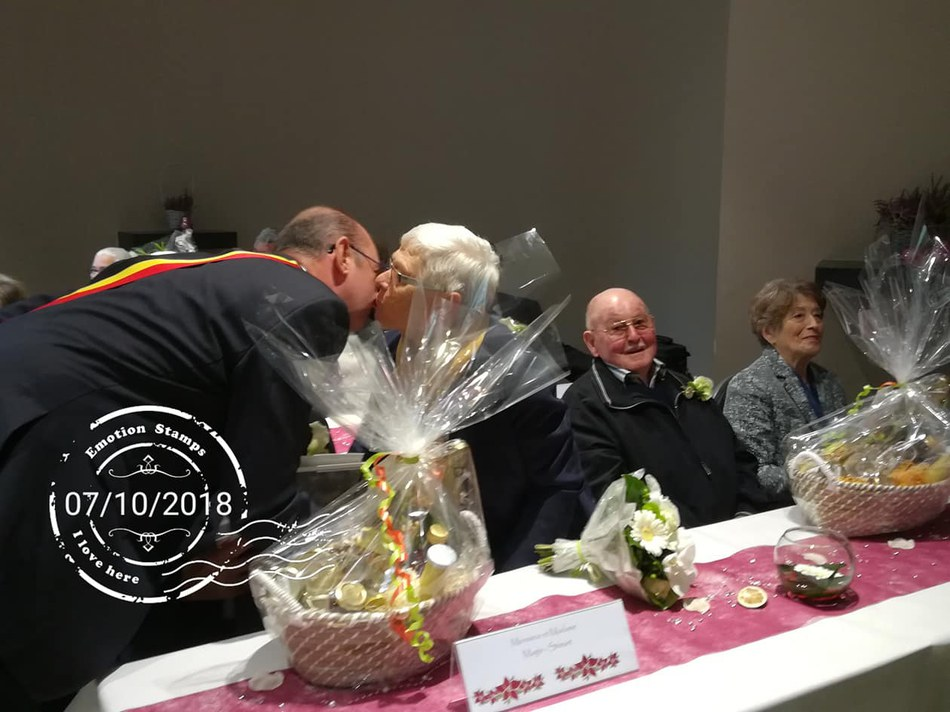 Noces d'Or 2018 (11)