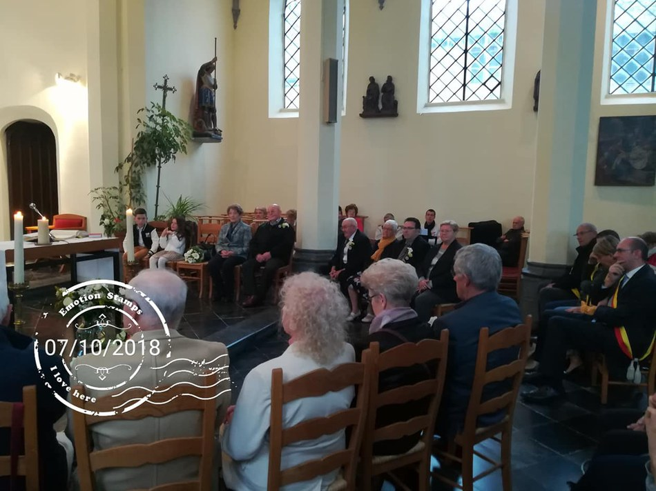 Noces d'Or 2018 (21)