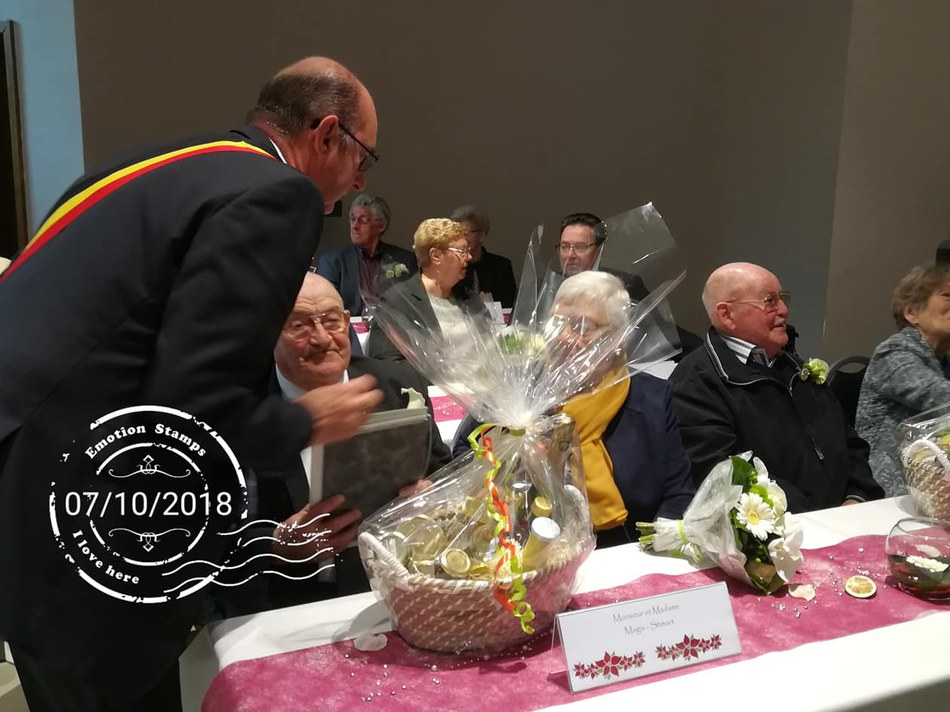Noces d'Or 2018 (25)