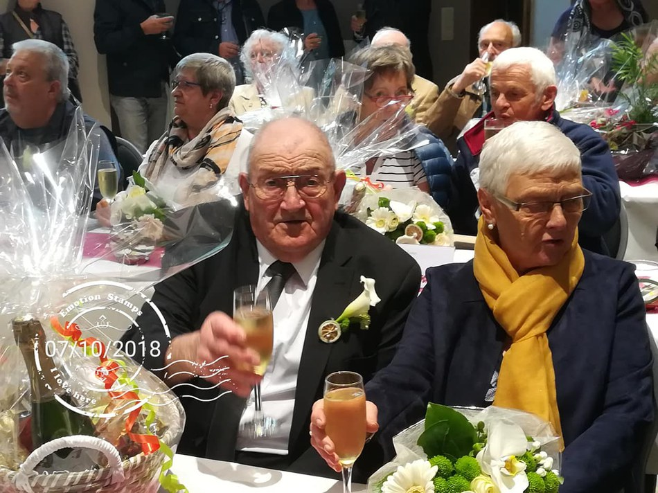 Noces d'Or 2018 (35)