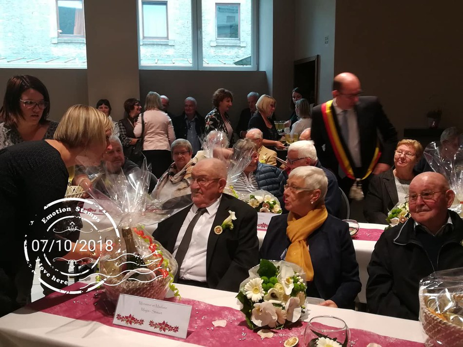 Noces d'Or 2018 (38)