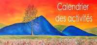 calendrier activites2017 2
