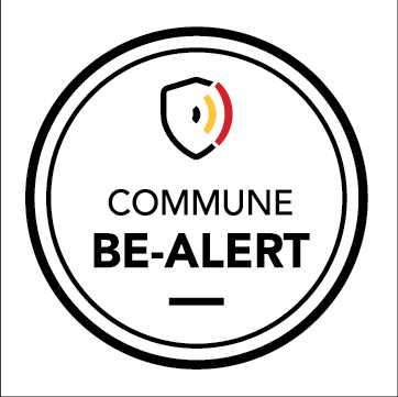 commune bealert