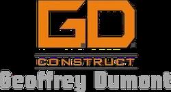 G.D. Construct