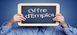 07/12 - La Commune recrute 3 ouvriers polyvalents (h/f) de niveau D2...