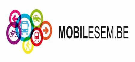 11/12 - MOBILESEM, centrale de mobilité, recrute un(e) formateur(trice) animateur(trice) vélo...