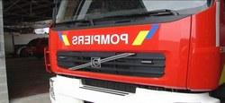 21/06 - La zone DINAPHI recrute : Commandant de Zone (h/f)