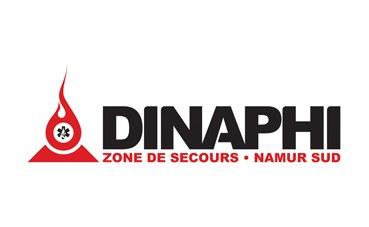 Logo DINAPHI