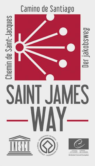logo sjw