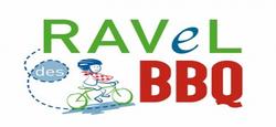 Ravel des BBQ - 31 juillet 2017
