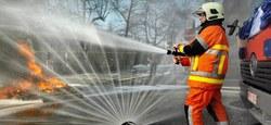 01/08 - Appel à candidature pour le recrutement de 31 Sapeurs-pompiers volontaires et constitution d'une réserve au sein de la Zone de Secours DINAPHI