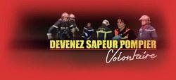 06/03 - Un pompier volontaire sommeille en vous...!
