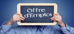 16/08 - La Zone DINAPHI recrute 1 agent d'administration (D4/D6) sous contrat à durée déterminée pour le Service des Ressources humaines
