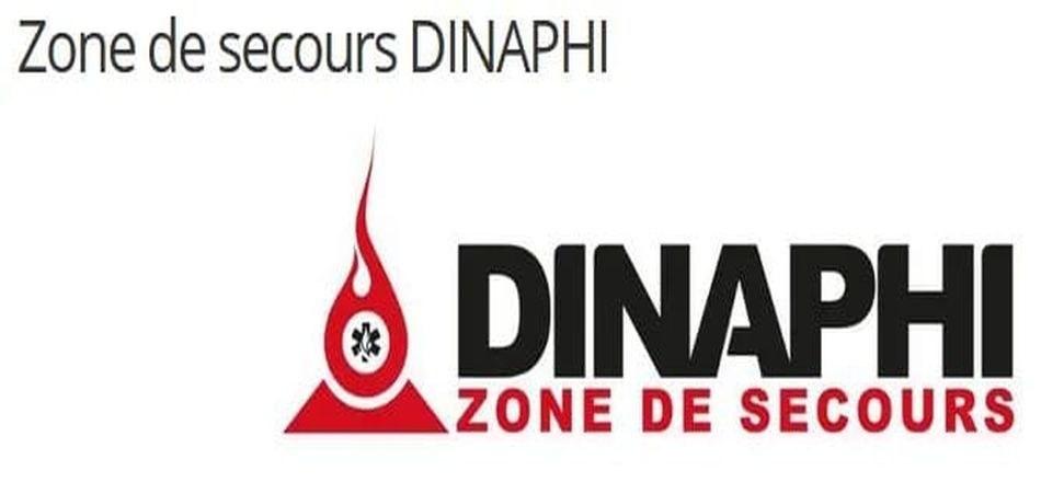 24/09 - Zone DINAPHI : Fermeture et déménagement du Bureau technique de prévention