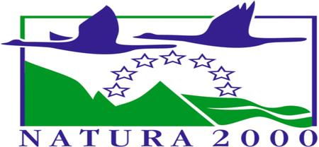 Natura 2000 - Arrêté de désignation