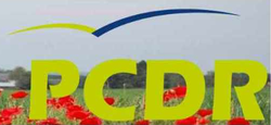 19/04 - PCDR : Mise à jour de l'état d'avancement des projets
