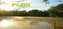 19/09 - PCDR / FP 1.4 « Aménagement de l'étang du Grand Bu en zone de convivialité et de loisirs » : Quelques explications...