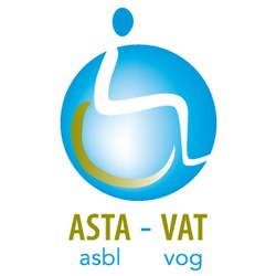 Asta.be, association des services de transport adapté